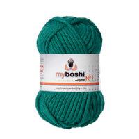MyBoshi Wol No1. kleur 123