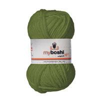 MyBoshi Wol No1. kleur 125