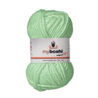 MyBoshi Wol No1. kleur 127