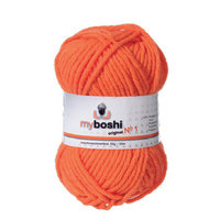 MyBoshi Wol No1. kleur 131