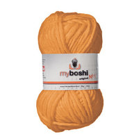 MyBoshi Wol No1. kleur 137