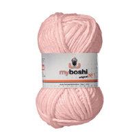MyBoshi Wol No1. kleur 138