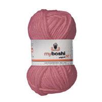 MyBoshi Wol No1. kleur 139
