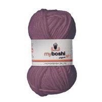 MyBoshi Wol No1. kleur 164