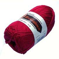 Durable Breikatoen Gekleurd No.8 50gr. kleur 16