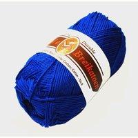 Durable Breikatoen Gekleurd No.8 50gr. kleur 207
