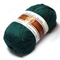 Durable Breikatoen Gekleurd No.8 50gr. kleur 212