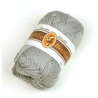 Durable Breikatoen Gekleurd No.8 50gr. kleur 2232