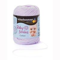 Schachenmayr Baby Smiles Cotton kleur 1034