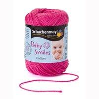 Schachenmayr Baby Smiles Cotton kleur 1036