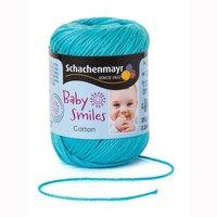 Schachenmayr Baby Smiles Cotton kleur 1065