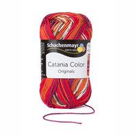Schachenmayr Catania Color kleur 192