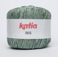 Katia Ibis kleur 78