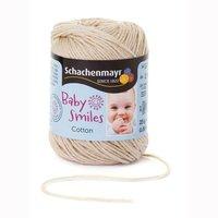 Schachenmayr Baby Smiles Cotton kleur 1005