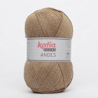 Katia Andes kleur 201