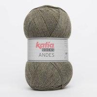 Katia Andes kleur 202