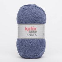 Katia Andes kleur 203