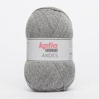 Katia Andes kleur 204