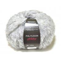 Phildar Phil Flocon kleur 05 Givre