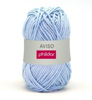 Phildar Aviso kleur 0117 Horizon