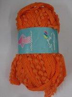 Scheepjes Ariana Pompon kleur 45
