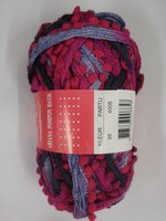 Scheepjes Ariana Pompon Batik kleur 35
