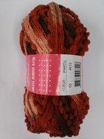 Scheepjes Ariana Pompon Batik kleur 53