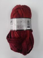 Lammy Yarns Can Can kleur 604