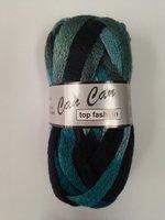Lammy Yarns Can Can kleur 617