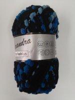 Lammy Yarns Alexandra kleur 606