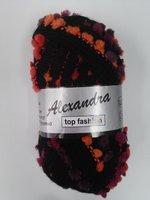 Lammy Yarns Alexandra kleur 603