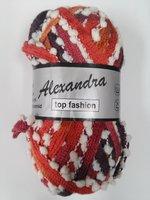 Lammy Yarns Alexandra kleur 622