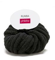 Phildar Rumba kleur Noir