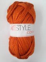 Restyle Cosy kleur 693