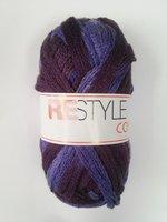Restyle Cosy kleur 183