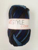 Restyle Cosy kleur 223