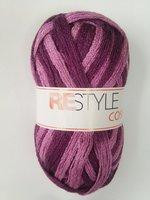 Restyle Cosy kleur 793