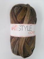 Restyle Cosy kleur 884
