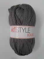 Restyle Jolie kleur 004