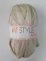 Restyle Jolie kleur 089