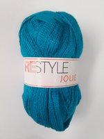 Restyle Jolie kleur 298