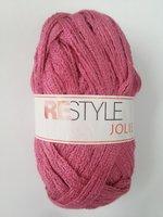 Restyle Jolie kleur 786