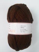 Restyle Jolie kleur 881