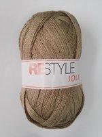 Restyle Jolie kleur 886