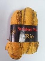 Steinbach Wolle Rio kleur 02