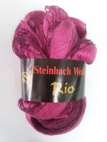 Steinbach Wolle Rio kleur 04