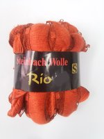 Steinbach Wolle Rio kleur 03