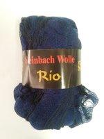 Steinbach Wolle Rio kleur 06