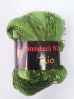 Steinbach Wolle Rio kleur 07