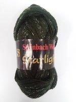 Steinbach Wolle Starlight kleur 01